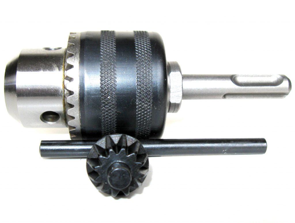 Переходник sds-adapter