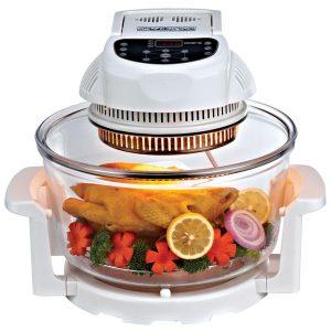 Аэрогрили Супра (Supra) - модельный ряд, параметры,описания, инструкции, отзывы и рецепты приготовления блюд