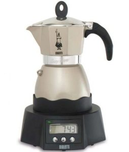 4 лучших кофеварок bialetti рейтинг 2020