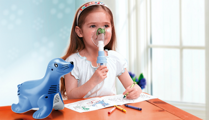 Как выбрать небулайзер и ингалятор для детей и взрослых – лечение болезней