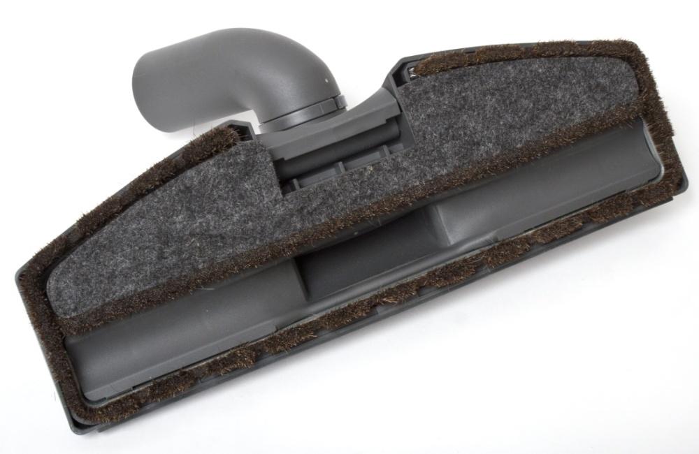 Моющий пылесос для паркетной доски – важные нюансы по выбору