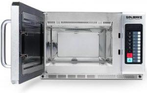 Микроволновка размеры функционал популярные модели