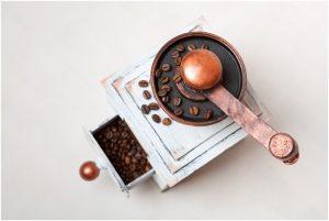 Какая кофемолка лучше для дома