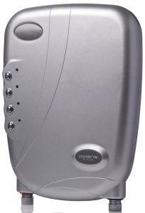 Электрические проточные водонагреватели 12 лучших моделей проточных водогреев  советы покупателям