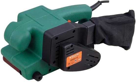 Прямая шлифовальная машина особенности сетевых и электрических шлифмашинок по металлу Выбор насадок для моделей с регулировкой скорости