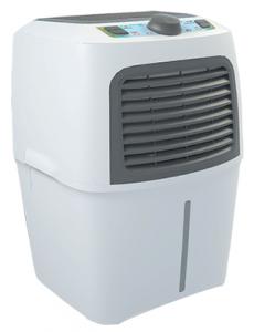 Увлажнители воздуха Zanussi особенности модели и советы по выбору