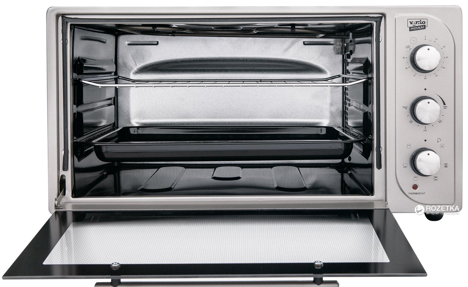 Рейтинг лучших моделей электрических мини-печей обзор настольных печей с конвекцией 2020 Какая духовка с грилем самая лучшая Обзор производителей
