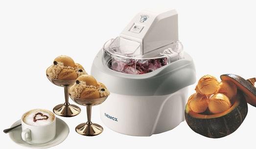Рейтинг ТОП 7 лучших морожениц для дома: какой выбрать, характеристики, отзывы