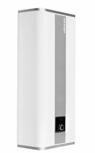 Водонагреватель накопительный электрический  устройство критерии выбора рейтинг популярных моделей