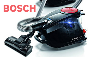 Обзор пылесоса bosch gl 30 — характеристики, функции сравнение с моделями конкурентов