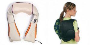massage-backpack_3-e1462475580226-300x152