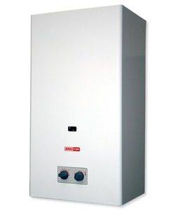 Как выбрать газовую колонку - ТОП-5 лучших газовых колонок основные критерии выбора