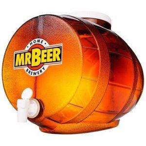 Оборудование для пивоварения: купить оборудование для варки пива дома - по выгодным ценам в Москве