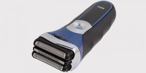 Какое бритье лучше сеточное или роторное