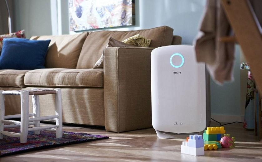 Увлажнители воздуха 60 фото как выбрать хороший увлажнитель-очиститель для дома Как работает увлажнитель и как им правильно пользоваться Плюсы и минусы отзывы
