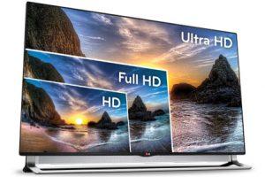Телевизоры и их виды 4к full hd led ремонт и неисправности бренды