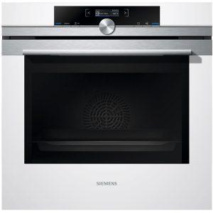 Как выбрать духовой шкаф для кухни и не сойти с ума или подробная инструкция для новичков