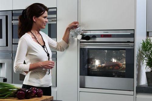 Духовой шкаф газовый встраиваемый: критерии выбора оптимального прибора