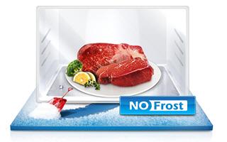 ТОП-10 лучших холодильников SAMSUNG