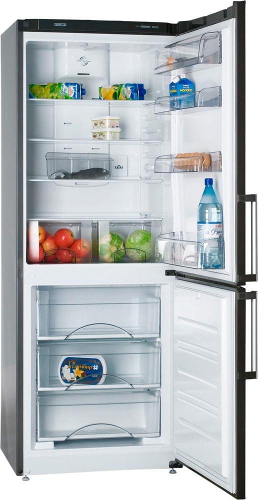 Холодильники Indesit ТОП лучших моделей отзывы советы по выбору