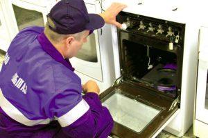Газовая или электрическая духовка что лучше — проводим подробное сравнение