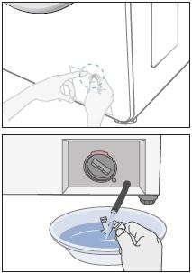 Стиральная машина постоянно набирает воду что делать и как исправить, причины и правила исправления