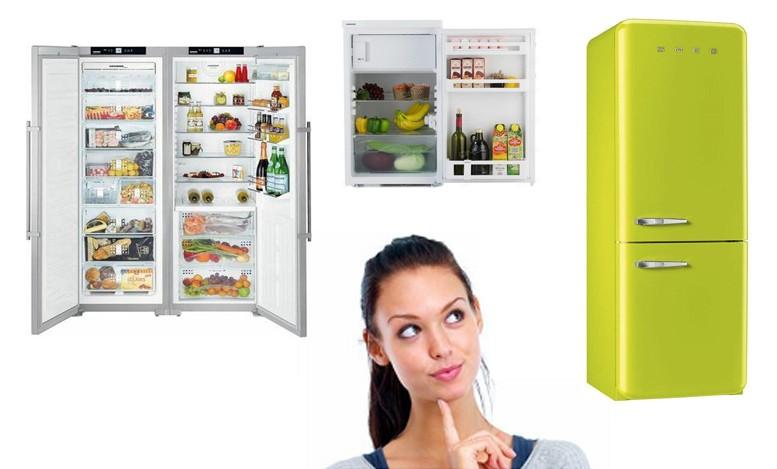 Устройство компрессора холодильника типы и классификация холодильных компрессоров