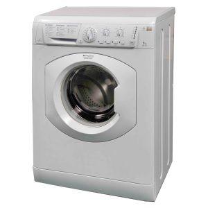 Выбор встраиваемой стиральной машины для дома: рекомендации и советы для успешной покупки