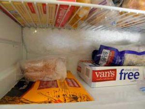 Low frost что это такое в холодильнике
