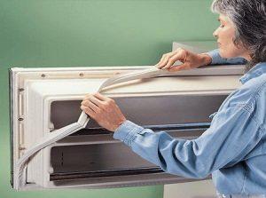 Холодильник не отключается все время работает почему