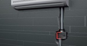 sliv kondicionera 5 1024x549 300x161 - Установка кондиционера своими руками видео